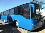 Foto Autobus serval 2 eje 2009