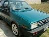 Foto Volkswagen Jetta A2 1992 245000