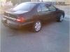 Foto Nissan altima 2000