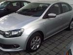 Foto Nuevo Volkswagen Vento ACTIVE TDI Manual. Crédito