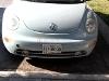 Foto Volkswagen Beetle 2004 101000