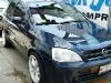 Foto Chevrolet Corsa 4P GL 2007 en Tlanepantla,...