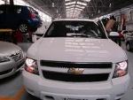 Foto 2008 Chevrolet Suburban en Venta