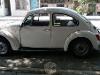 Foto Volkswagen excelente motor y transmision OPORTUNID