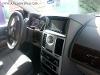 Foto Chrysler Town and Country 2010 lx americana en...