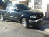Foto Se vende pick up ford lobo 1998