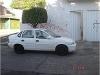 Foto Chevy monza 2001