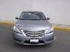 Foto Nissan Sentra 2013 85819