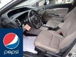 Foto Pepsicola. Vende honda cr-v