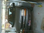 Foto Chevrolet Blazer Familiar 2000