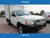 Foto 2009 Nissan NP300 Pick Up en Venta