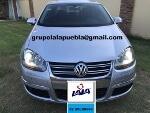 Foto Volkswagen Bora impecable 2013 Precio 80,000 MXN.