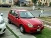 Foto Chevrolet Chevy 2007 142000