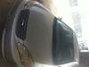 Foto Toyota Corolla 2003. ¡Gran Oportunidad!