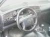 Foto Golf VR6 GTI -97