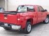 Foto Chevrolet sinverado 2011