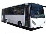 Foto Autobus kge urbano