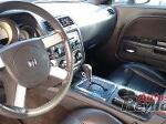 Foto Dodge Challenger SXT 2010