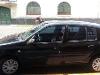 Foto Renault clio expression aut, fac. Original
