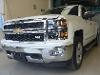 Foto Chevrolet Cheyenne Z71 4X4 Blindada Nivel V B6
