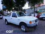 Foto Ford Ranger 2003, Sonora