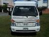 Foto 2009 DODGE H100 Cabina