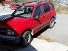Foto Chevrolet Tracker 2000 159000