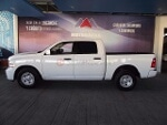 Foto Dodge Ram 2500 Pick Up 2014 70746