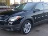 Foto Pontiac Otro Modelo Hatchback 2003