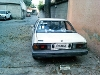 Foto Nissan Datsun, excelente del motor 86