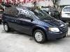 Foto Chrysler voyager / 2006
