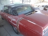 Foto Plymouth sport satellite convertible nacional 68