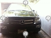 Foto Mercedes Benz GL450 Premium -07