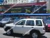 Foto Camioneta suv Land Rover FREELANDER 2005