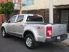 Foto Chevrolet colorado en Benito Juárez
