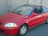 Foto Civic aut. Elec 4cil titulo limpio