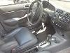 Foto Honda Civic 01 ex 2001