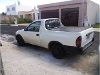 Foto Vendo camioneta chevy 2001