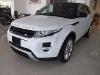 Foto Land Rover Range Rover Evoque 2015 26000