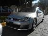 Foto Volkswagen GTI A5 2015 en Puebla, (Pue)