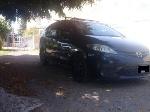 Foto Mazda 5 Sport