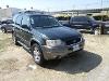 Foto Ford Escape XLT 2004 en Guadalajara, Jalisco (Jal)