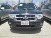 Foto 2011 Ford Escape en Venta