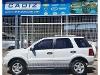 Foto Ford EcoSport 2010