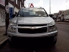 Foto Chevrolet Equinox Familiar 2005