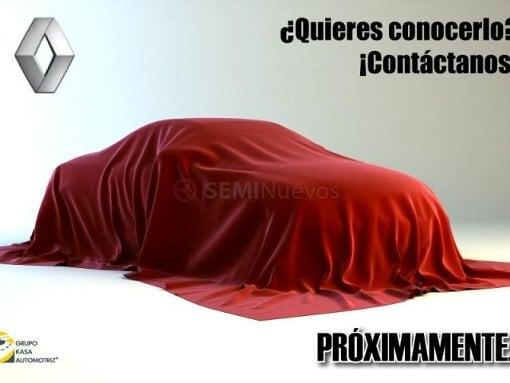 Foto Renault Koleos 2010 52975