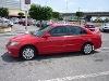Foto Honda Civic 2000 130000