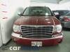 Foto Chrysler Aspen 2007, Distrito Federal