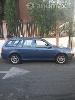 Foto Pointer wagon 2000