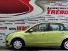 Foto MER1006- - Ford Ikon 5p Hatchback Trend 5vel A/...